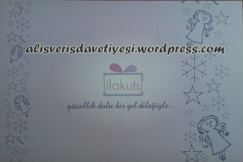 20121215_154250