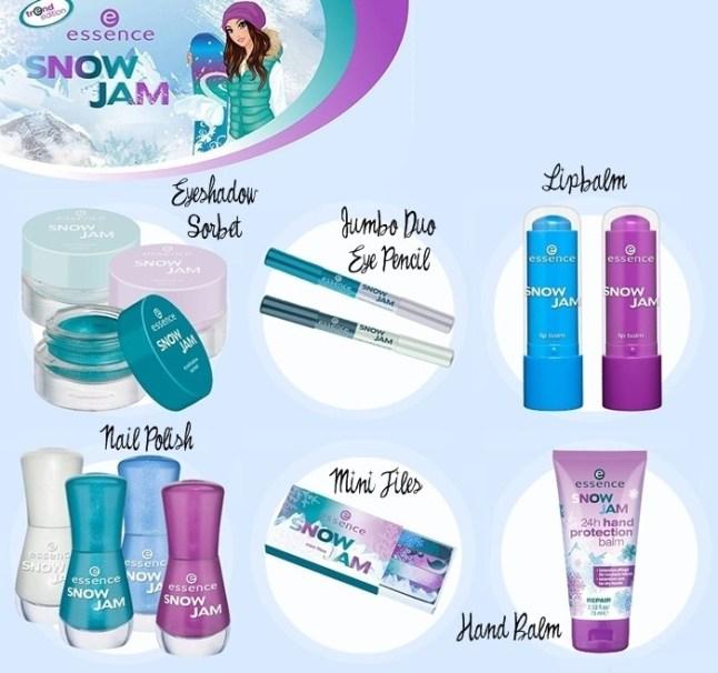 essence-snow-jam-trend-e