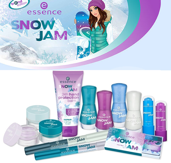 Essence-Winter-2013-Snow-Jam-Collection (1)