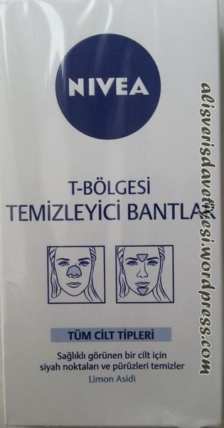20130519_154509